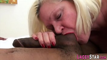 Lacey von erich nude pictures Grandmother banged by bbc