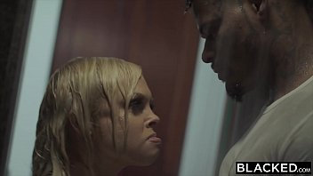 BLACKED Jesse Jane came back just for the BBC image