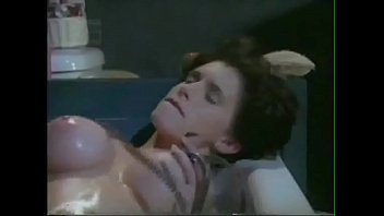 Erotic horror pictures - The sex files - erotic possesions 1999 - shauna obrien