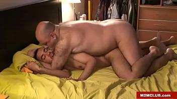 Sex Massage 2