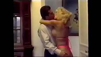 Phone sex from ireland Kylie ireland tt boy valley girl connection 1995