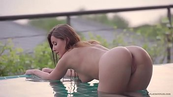 Watch the making of pornos online 9654 porn tube - playboy plus - feels like heaven with kailena - kailena