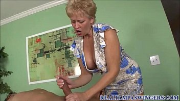 Dick tracy comic strip Wonderful blowjob with my hubby