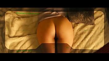 Nude movie sence - Kingsman nude sence