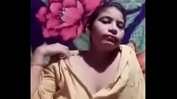 Imo, video., Bd, call, girl., Real, imo, sex., Live, video, Cosmox, Rumantic., Girlfriends., Bhabei., Dance., Younger., Young, Best., 2019., 18 ., Big, boobs. bangla hot phone sex. clear  bangla voice.