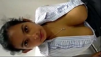 ANYBODY GOT FULL LENGTH VIDEOS AND ANY MORE OF THIS CUTE DESI HOT INDIAN GIRLFRIENDS-MANY MORE