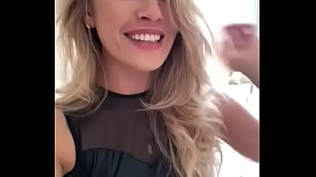 Attitudes toward sex Athens escort girls darina video