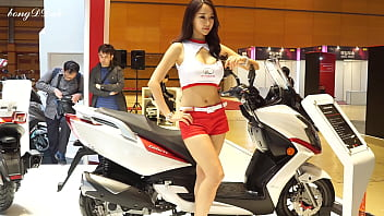 Chinese model panpan Full link: http://zo.ee/6CAUf