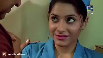 Small Screen Bollywood Bhabhi series -02