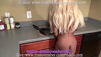 Big Butt Sexy Body Ebony Busty Jiggling Tits and Ass Buy Full Video Now