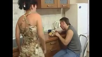 Sex angry Son fucks angry mother - motheryes.com