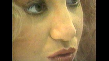LBO - Breast Worx Vol7 - scene 3