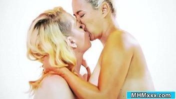 Dana fucking Sovereigns wet pornstar | bigtits | masturbation | oral
