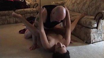 Erotik Kurz Filme