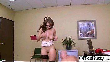 Sperm banks minnesota Cassidy banks big melon tits hot office girl banged video-10