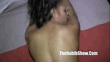 lady queen loves fucking and slobbing on dick.. thot lovin