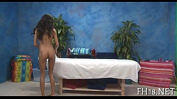 Massage fleshly sex Vorschaubild