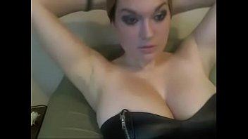 pornstar cassandra live on webcam NaughtyHornyWhores.com