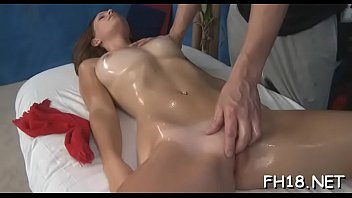 Women hard hat fucking Babe is banged hard in doggy style after sucking corpulent cock