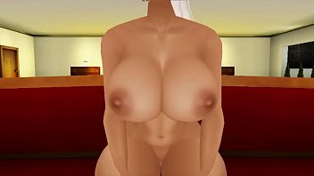 Sex cartoons online Imvu dick riding