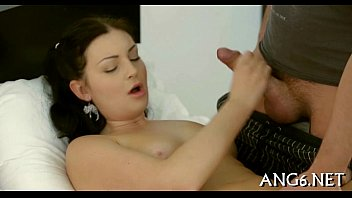 Unfathomable and fleshly anal pounding 5分钟