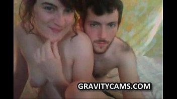 Sexywebcam My Free Webcams