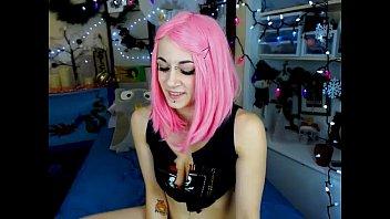o0pepper0o live webcam show recording
