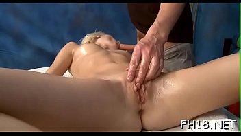 Eros free video - Eros massage