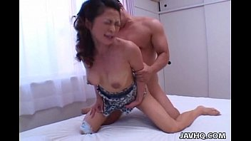 Free mature black milf video actio - Sexy marie sugimoto fucked from behind