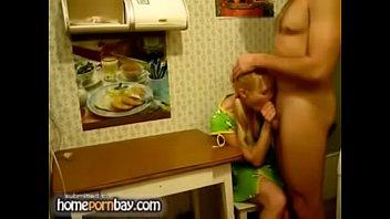 Russian milf kate capshaw nude