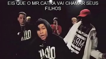 meme do pedrin do  apx