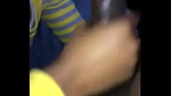 Superhead video