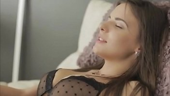 Teen loves sex