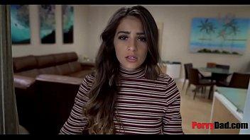 Christian Daughter not so Christian- Sofia Reyez