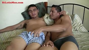 Gay masculine men - Blm537