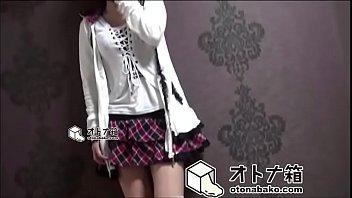 夜の動画37