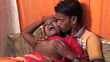 mumbai aunty hardcore extreme