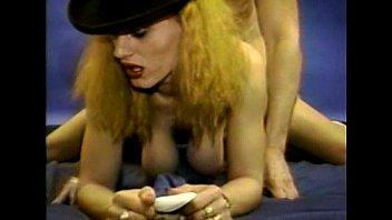 LBO - Breast Worx Vol42 - scene 2 - extract 2