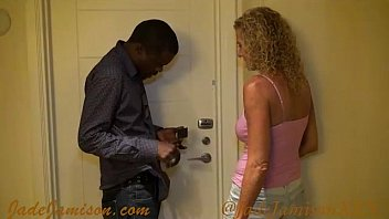 Richard mann adult film - Brother films, sister cheats