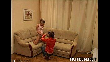 Juvenile porn vedio