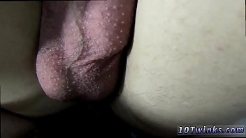 Twink small penis Tiny small boys sucking video and polish gay penis free movie