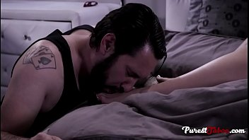 Let me just, worship you- The Creep- PURE TABOO