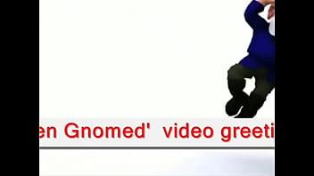 Gnome hentai Fdhfdsdgsdfgsgsd
