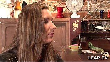 France bar sex offenders Salope francaise se fait defoncer le cul sur le canap