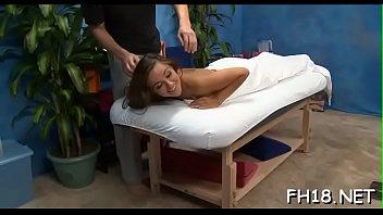 Movie pron sex - Massage porn movie scene scene