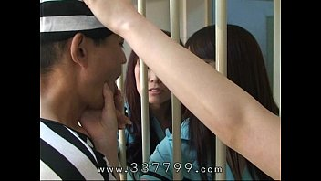 MLDO-035 A Prison of women's power, Prisoner hell. Mistress Land