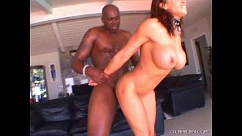 Lexington Steele Standing Reverse Cowgirl Compilation (HOT)