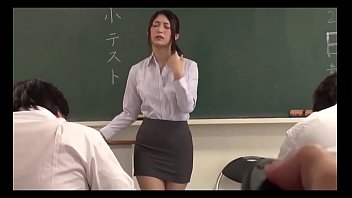 Remote control vibrator movie Japanese beautiful teacher be controlled by remote sex toy - full: http://preofery.com/n55
