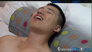 seems pantyhose japanese lick cock slowly speak this question