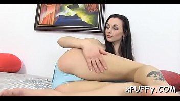 Free solo porn sites porn thumbnail